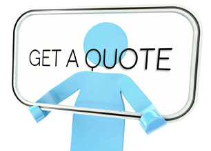 Get a Group Quote