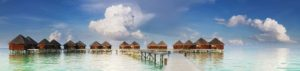 bigstock-Panoramic-view-on-water-villas-15602801[1]
