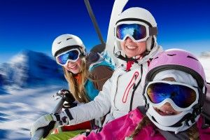bigstock-Skiing-ski-lift-winter--ski-36404698[1]