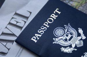 bigstock-passport-c-846399[1]
