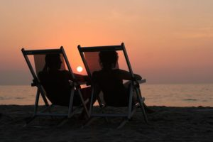 bigstock-Couple-At-Sunset-321882[1]