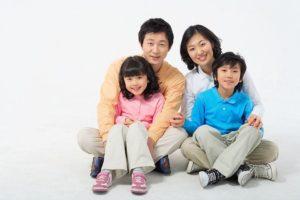 bigstock-Lovely-Family-17326832[1]