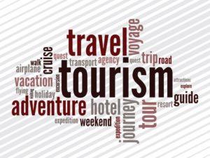bigstock-Wordcloud-of-turism-25594637[1]
