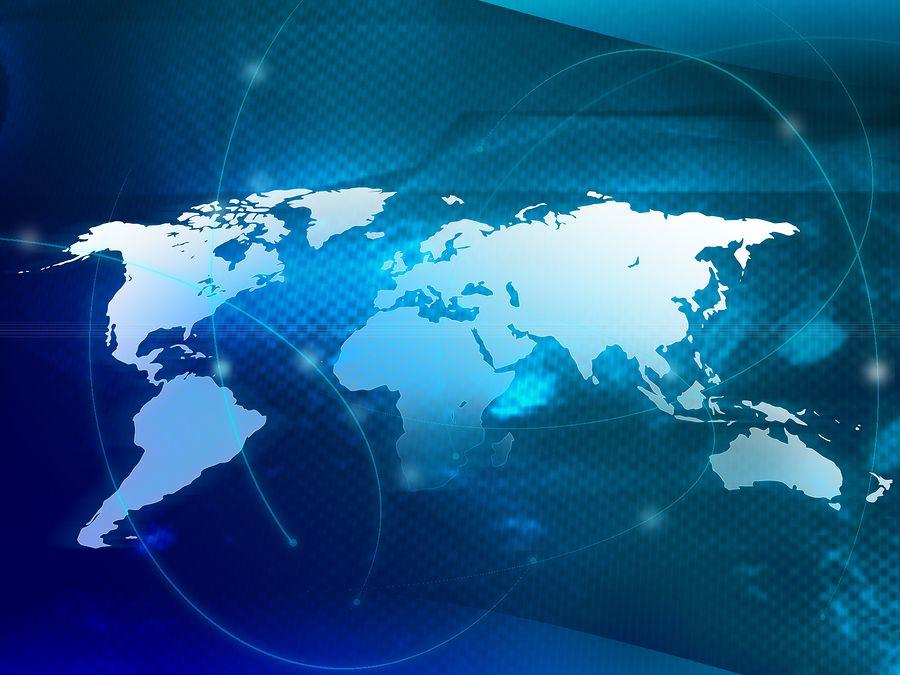 bigstock-world-map-technology-style-14116676[1]