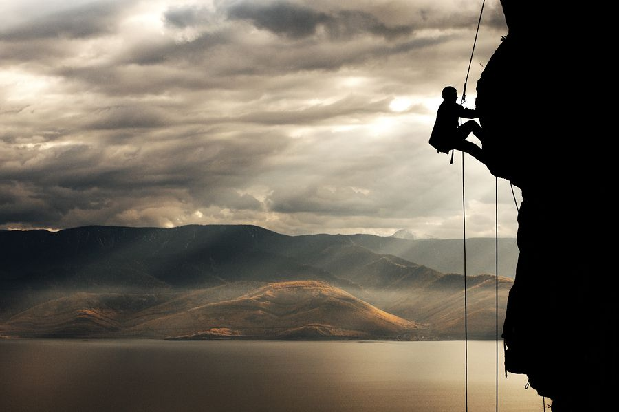 bigstock-Alpinist---9657104[1]