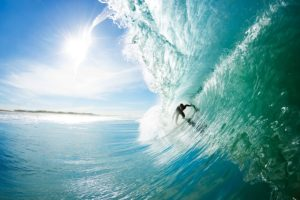 bigstock-Surfer-on-Big-Blue-Ocean-Wave--17177351[1]