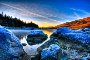 bigstock-beautiful-lake-view-with-mount-19570988[1]