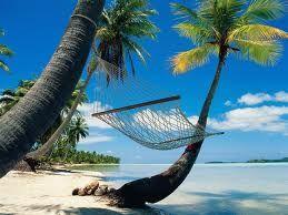 bali, Australia, travel insurance, scuba diving, underwater photography