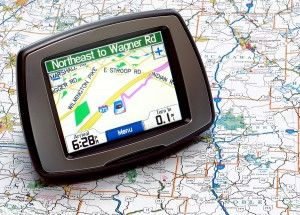 bigstock-Gps-And-Map-1984653[1]