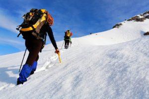 bigstock_Mountain_winter_trekking_27272306