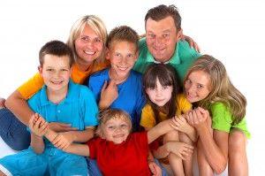 bigstock_Family_Portrait_1998028[1]