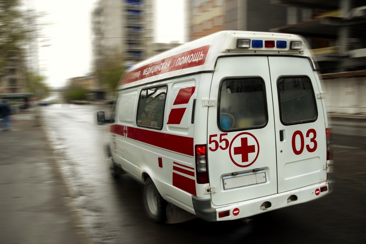 bigstock_Ambulance_1608213.jpg