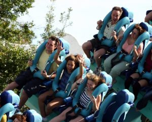 bigstock_Family_On_Rollercoaster_1360677[1]