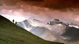 bigstock_Backpacking_In_Tibet_1552372