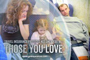GNI_Travel_Bubble_Family_In_Plane