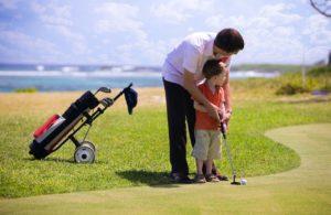 bigstock_Golf_4511579[1]