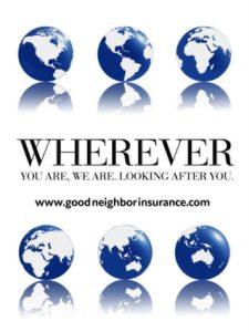 ppaca and international medical insurance