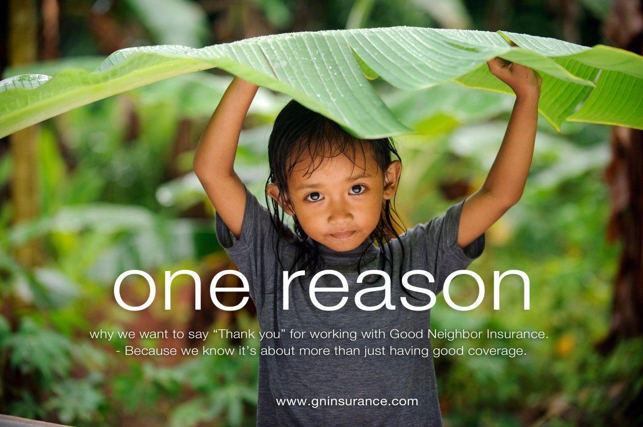 www.goodneighborinsurance.com, GNI, Good Neighbor Insurance, travel insurance,