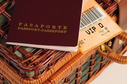 passport_ticket
