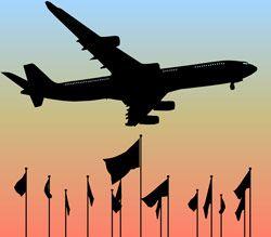 plane_flags
