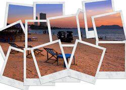 beach_photos