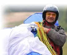 paraglider-box
