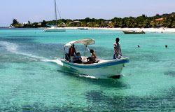 boat_ride