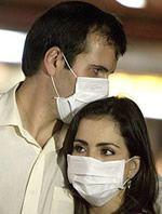 couple_masks