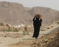 yemen_woman