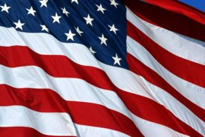 US Flag, U.S. flag, Arizona, Good Neighbor Insurance,