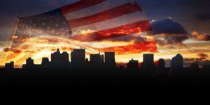 America, American, Arizona, health care, PPO, HMO, HSA, PPACA, ACA, Obamacare, Gilbert, Chandler, Good Neighbor Insurance,