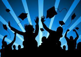 graduate_students