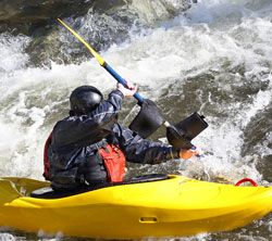 whitewater_kayak