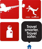 travel-smarter-travel-safer