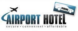 airporthotel_logo