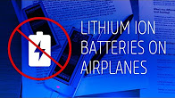 another-lithium-ion-battery