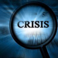 crisis_magnify