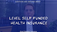 domestic-self-funded-health-insurance