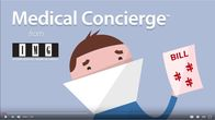 medical-concierge-img