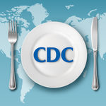 CDC-Can-I-eat-this