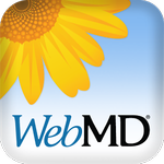 WebMD-Allergy