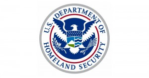 tsa-homeland-security