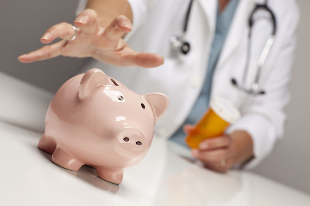 ACA insurance won't protect you overseas