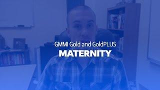Maternity-GMMI Gold