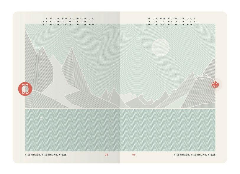 best_passport_design-Norway