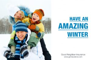 Happy-Family-Outdoor-at winter