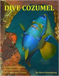 Dive_Cozumel