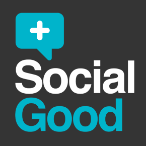 +social-good