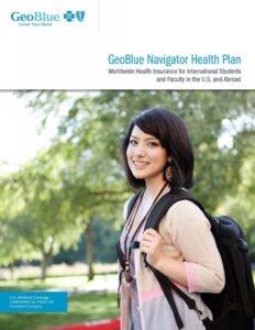 GeoBlue-Navigator-Foreign-Student-Brochure-2014