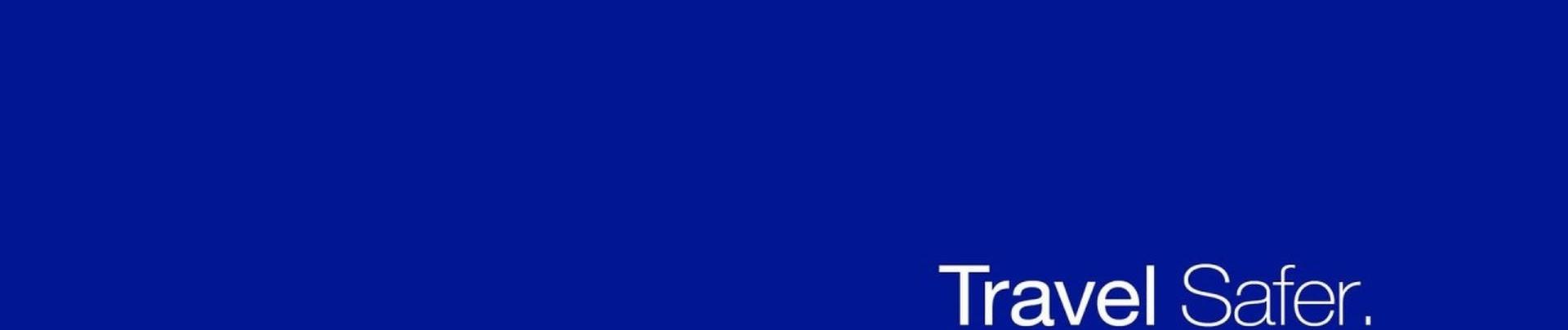 masthead-GNI-header1 (1)